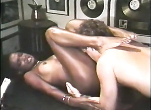 Clip,Lesbian,Black,Alicia Monet,Nikki Knights,Ona Z,Angel Kelly,Stephanie Rage,Angela Baron,Hope,John Leslie,Mike Horner,Jerry Butler,Randy Spears,Robert Bullock,Greg Slavin,Richard Barnes Partners In Sex