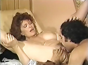 Facial,Colleen Brennan,Tantala Ray,Becky Savage,Tracy Duzit,Ron Jeremy,Harry Reems,Buck Adams,Jerry Butler,Jay Sterling,Sasha Gabor,Steve Powers,John Johnson Wet, Wild and Wicked