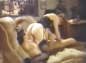 Facial,Lesbian,Nina Hartley,Shanna McCullough,Siobhan Hunter,Gail Sterling,Alexis Greco,Mike Horner,Joey Silvera,Jon Martin,Joe Elliot,Howard Darkley Adultery