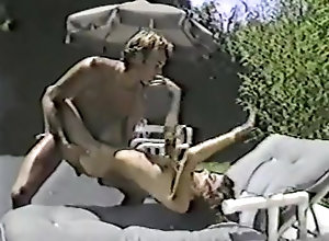 Anal,Black,Sharon Mitchell,Sheri St. Clair,Laurie Smith,Renee Summers,Sweet Lorraine,Eric Edwards,Blake Palmer,Steve Powers Seduction of Lana...