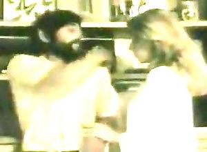 Threesome,Cuckold,Cuckold,Threesome Les Obsedees 1977...