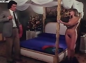 Celebrities;Fingering;Vintage;Softcore;Spanish;Cinema Cult;Nude Andrea Guzon and...