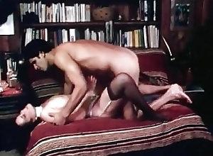 Hardcore;Pornstars;Vintage Brooke West -...