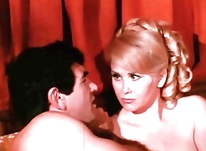 Blondes;Big Boobs;Vintage;Cuckold;Softcore;Housewife;Erotic Marsha The Erotic...