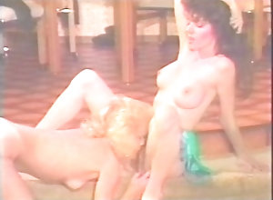 vcxclassics;masturbate;big;boobs;retro;lesbian;big;tits;brunette;blonde;2;girls;vintage;classic;bush,Big Tits;Blonde;Brunette;Masturbation;Vintage;Pussy Licking Hot Blonde And...