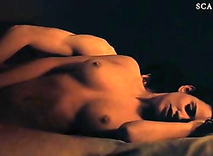Babe;Celebrity;Nipples;Tits;HD Videos;Retro Lucie Lucas Nude...