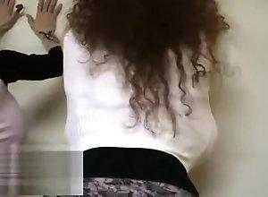 Vintage,Classic,Retro,Big Tits,Fetish,Mature,MILF,Mistress,Contest,Slave Mistress Rhiannon...