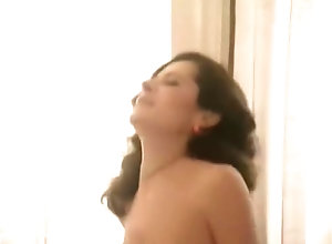 Vintage,Classic,Retro,Office,Pornstar,Secretary,Vintage Office fuck video...