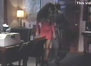 Interracial,Vintage,Classic,Retro,Hairy,Interracial,Pretty Best sex movie...