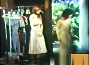 Vintage,Classic,Retro,Eileen Wells,Marlene Munroe,Kevin James Satisfaction...