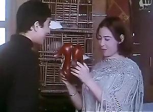 Vintage,Classic,Retro,Friend Menna Shalaby has...