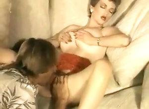 Big Boobs,Classy,Makeup Barbara Alton and...