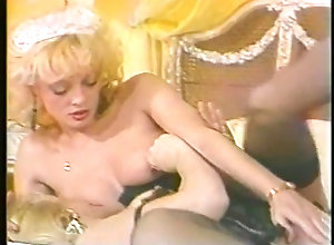 Anal,18 Year Old,Blonde,Compilation,Dress,First Time,Hardcore,Oldy,stunning,Tanned,Young (18-25),Brooke Fields,Danielle,David Christopher,Joey Silvera,Lois Ayers,Nina Hartley,Renee Summers,Uschi Karnat,Siobhan Hunter Best Of Danielle