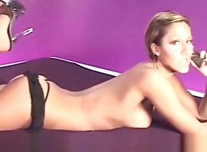 Vintage,Classic,Retro,Striptease Yvette_BbsTV_22nd...